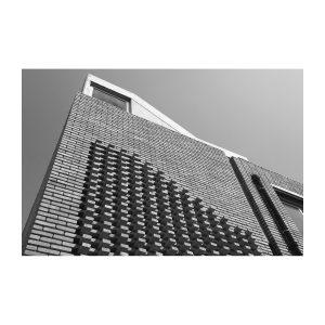 oficinasccdh-moarqs-foto3-byn