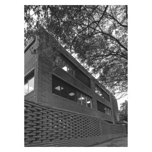 oficinasccdh-moarqs-foto4-byn