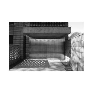 oficinasccdh-moarqs-foto5-byn