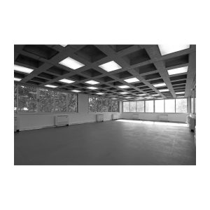 oficinasccdh-moarqs-foto6-byn