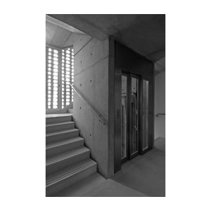 oficinasccdh-moars-foto10-byn