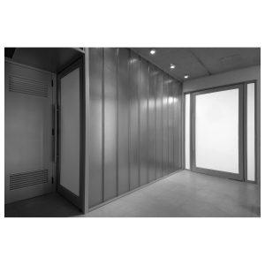 oficinasccdh-moars-foto11-byn