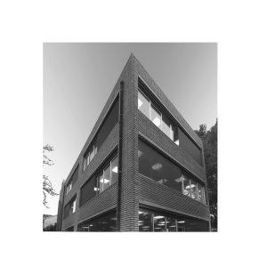 oficinasccdh-moars-foto12-byn